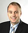 Frank Eggert